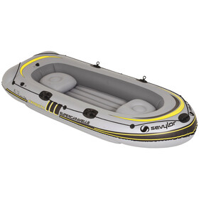 Sevylor Supercaravelle XR116GTX Schlauchboot